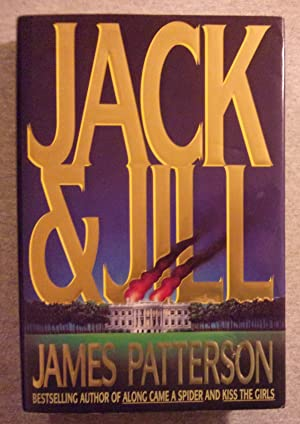 Jack and Jill: Patterson, James