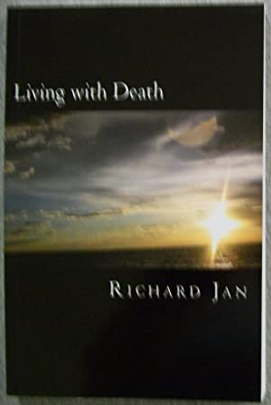 Living with Death: Jan, Richard