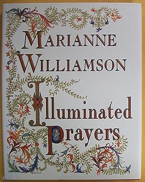 Illuminated Prayers: Williamson, Marianne