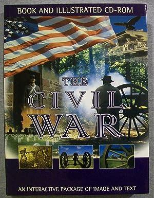 The Civil War 1861 - 1865: Roth, David E.
