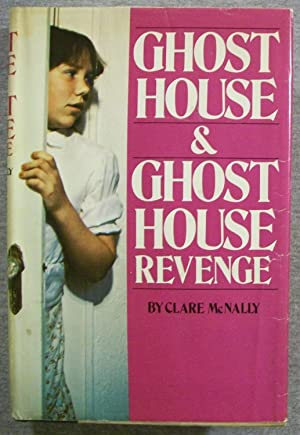 Ghost House and Ghost House Revenge, in: McNally, Clare