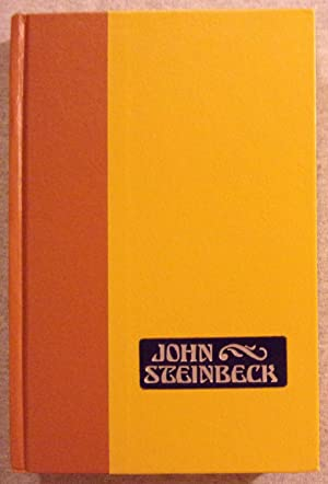 The Winter of Our Discontent: Steinbeck, John