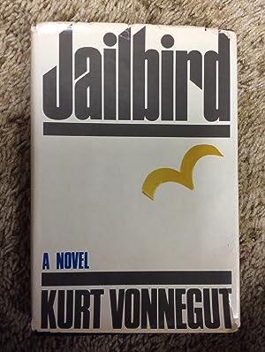 Jailbird: Vonnegut, Kurt