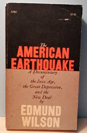 The American Earthquake: A Documentary of the Twenties and Thirties