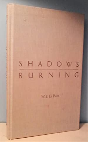 Shadows Burning