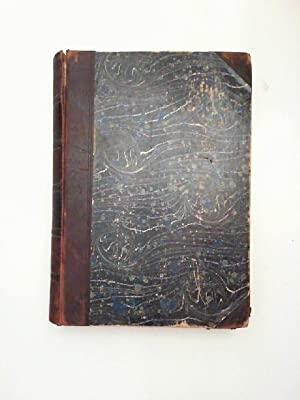 Corpus Iuris Civilis. Editio stereotypa undercima. Volumen: Mommsen, Theodor und