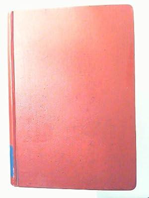 Mendels Vererbungstheorien Mit 41 Abbildungen im Text: Bateson, W.:
