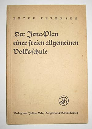 Shop Frauen Books and Collectibles | AbeBooks: Kelifer