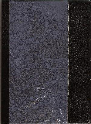 LIBRO DE ACETRERIA Y MONTERIA: VALLES, JUAN