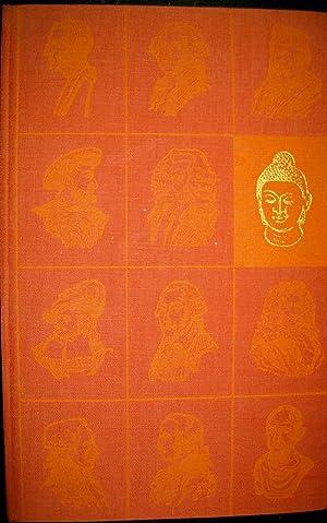 Le Bouddha.: MIGOT, André
