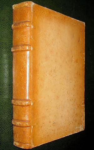Sept études sur Proust. Promenade archéologique, suivie de lettres inédites d&...
