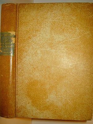 Les deux sources de la morale et de la religion.: BERGSON, Henri