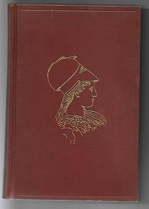 Manual of Mythology: Greek and Roman, Norse: Alexander S Murray,