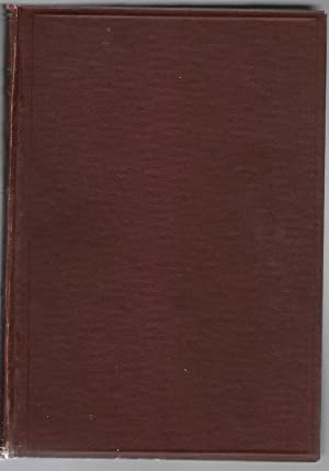 A Textbook of Exodontia: Exodontia, Oral Surgery: Leo Winter
