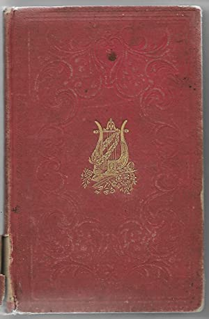 The Poems of Ossian: to which are: James MacPherson (trans),