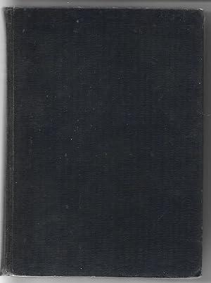 Fifty Famous Stories: Samuel E Lowe,