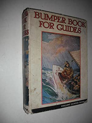Bumper Book for Guides: Various