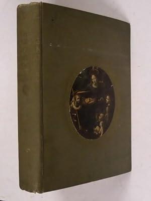 A History of Painting: Vol I -: Haldane Macfall