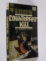 Counterfeit Kill