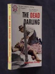 The Dead Darling