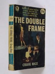 The Double Frame