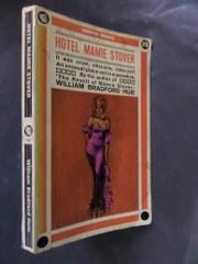 Hotel Mamie Stover