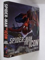Spider-Man - The Icon