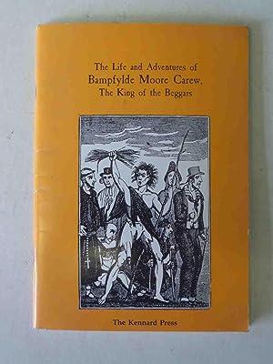 Two Accounts of the Life and Adventures: Hugo Breitmeyer -