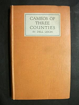 Cameos of Three Counties from Humber to: Leigh, Dell