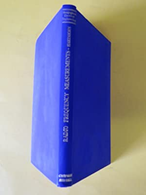 Monographs on Electrical Engineering - Volume X: L Hartshorn