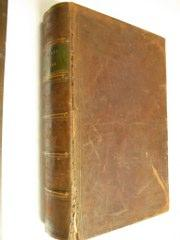The Dictionary of the Bible: and The: Rev John Brown