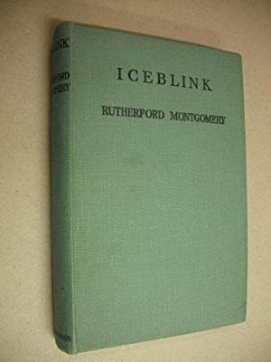 Iceblink: Rutherford Montgomery