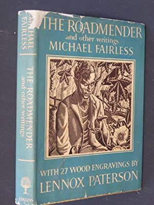 The Roadmender and other writings: Michael Fairless: Illustrated