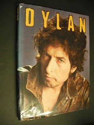 Dylan: Cott, Jonathan