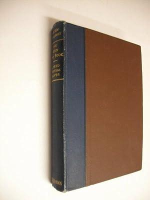 The Irish Song Book with Original Irish: Alfred Perceval Graves,