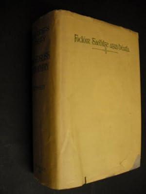 Foclóir Gaedhilge agus Béarla / Irish-English Dictionary: Rev Patrick S