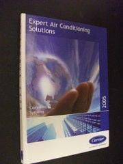 Expert Air Conditioning Solutions: Commercial Systems 2005