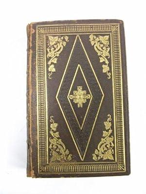 The Poetical Works of John Milton: With: Milton, John