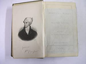 Cowper's Poems: Cowper, William