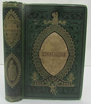 Gleanings From The English Poets, Chaucer to: R Inglis (editor)