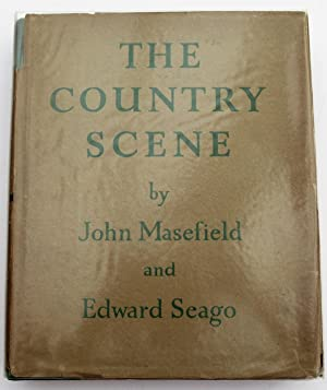 The Country Scene