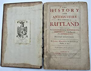 History of Rutland, Vermont