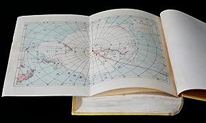 Nankyoku Tanken Antarctic Expedition: Matsuyama, Shisui and Harada, Mitsuo - Editors