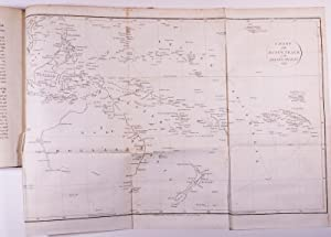 A Missionary Voyage to the Southern Pacific Ocean Performed in the Years 1796, 1797, 1798, in the ...