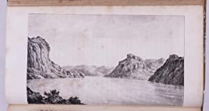 Travels in Egypt and Nubia, Syria, and Asia Minor; during the years 1817 & 1818 Presentation ...