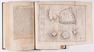 Travels in Greece, Palestine, Egypt, and Barbary, During the Years 1806 and 1807: Chateaubriand, F....