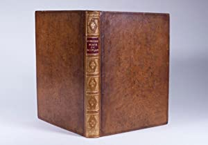 Antiquities & Scenery of the North of Scotland In a Series of Letters to Thomas Pennant, Esq. ;...