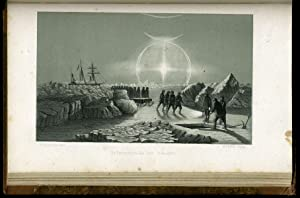 "Den sidste Franklin Expedition med ""Fox"", Capt. M'Clintock: Petersen, Carl"