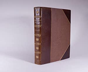Journals of Two Expeditions into the Interior: Oxley, John