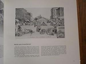 Toulouse au temps des pêcheurs de sable: BAILHE (Claude) / ARMENGAUD (Roger)